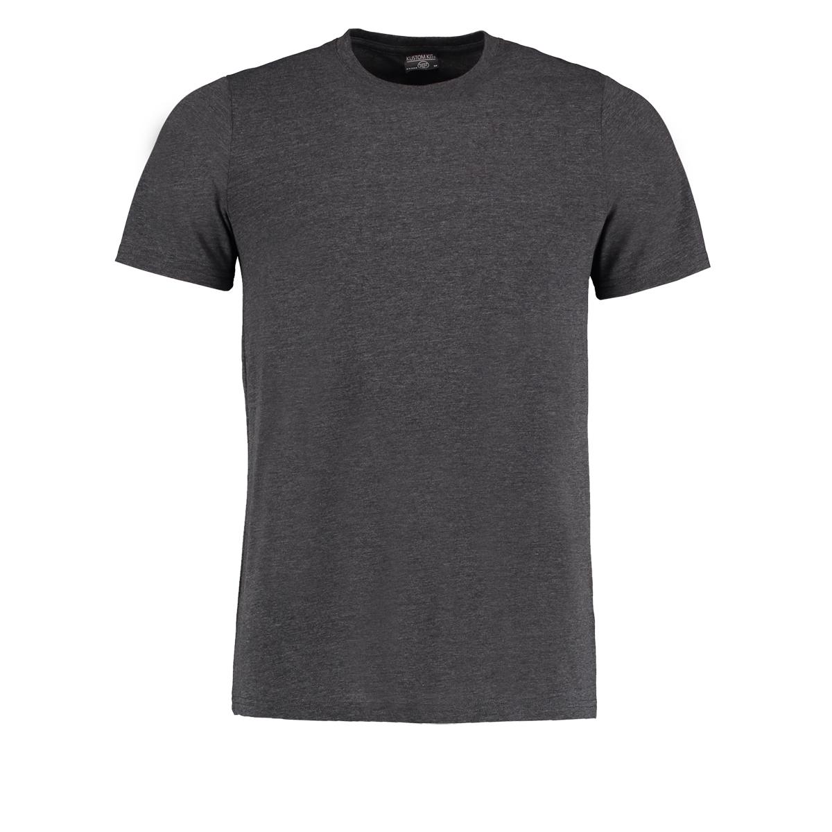 Mens Polyester Polo Shirts