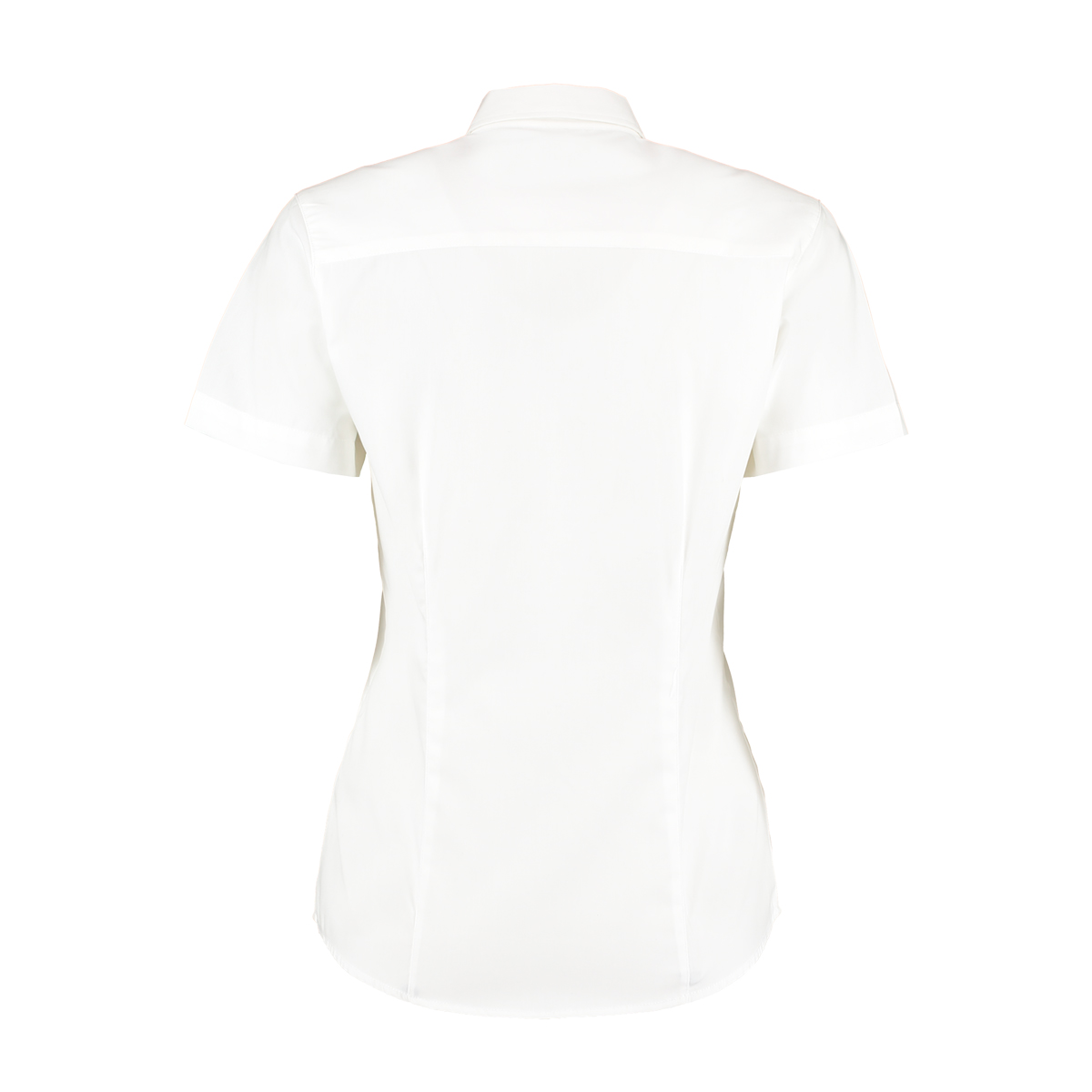 Short Sleeve Oxford Shirts For Women