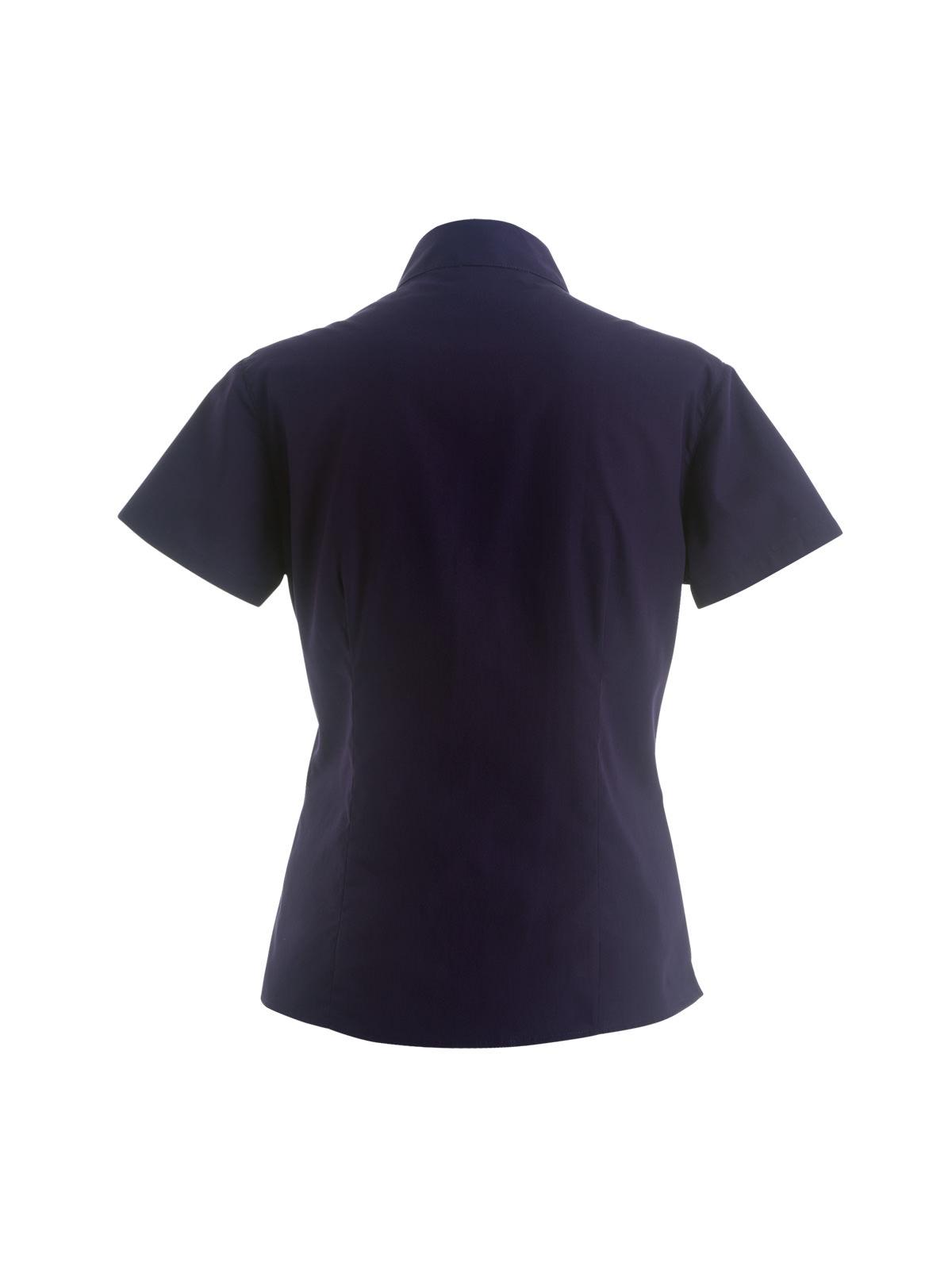 Band T Shirts Vintage  Juni 2014 86a737e04e