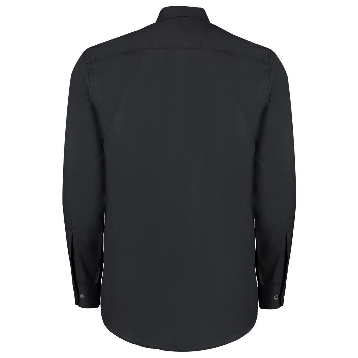 Kk104 Business Shirt Kustom Kit