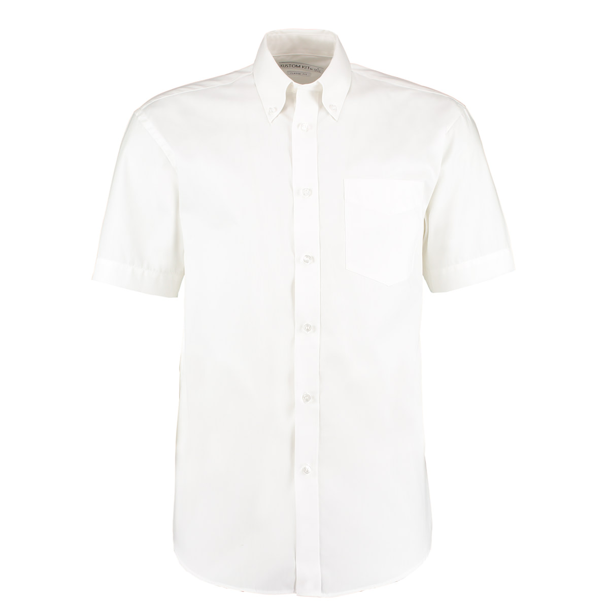 Lilac Shirts For Men