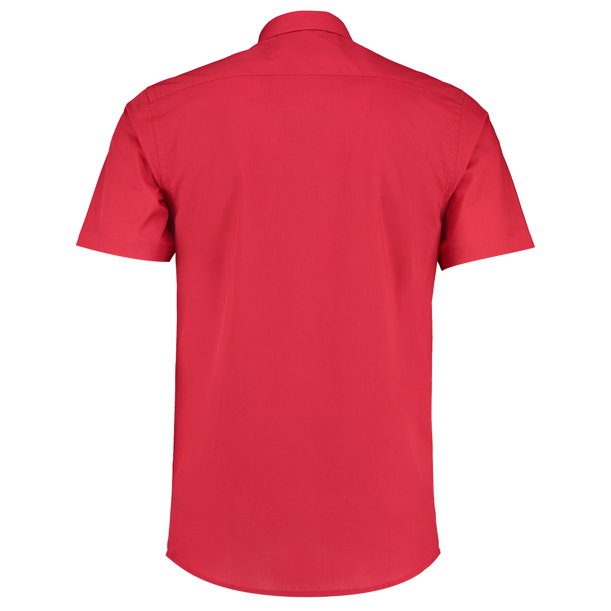 Kk141 men 39 s poplin shirt kustom kit for What is a poplin shirt