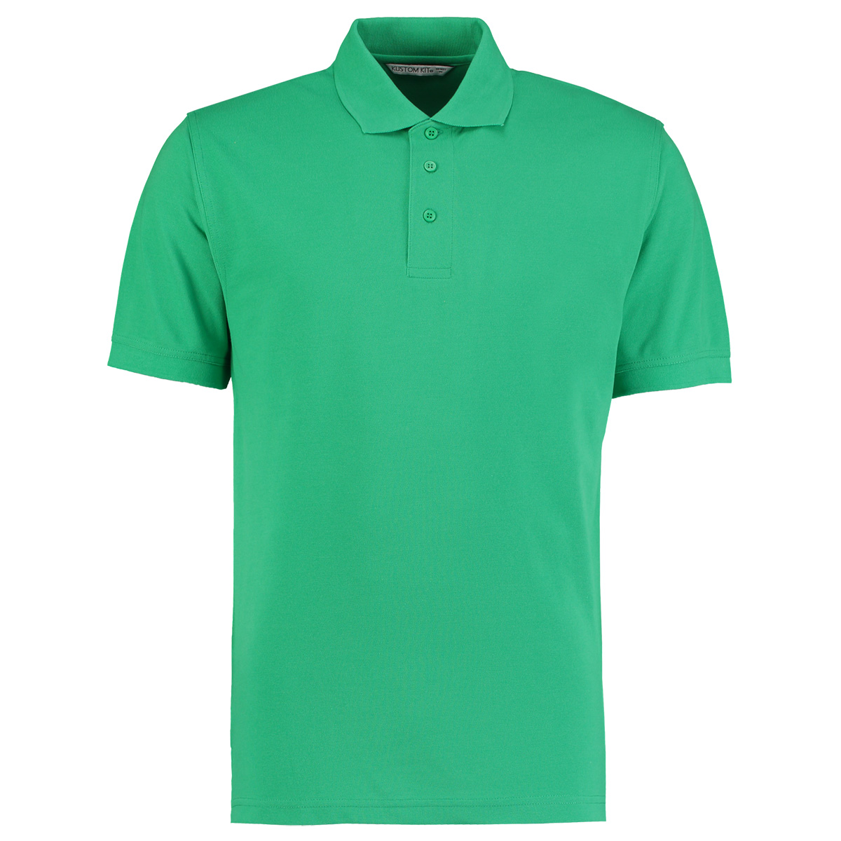 Light Green Collared Shirt Bcd Tofu House