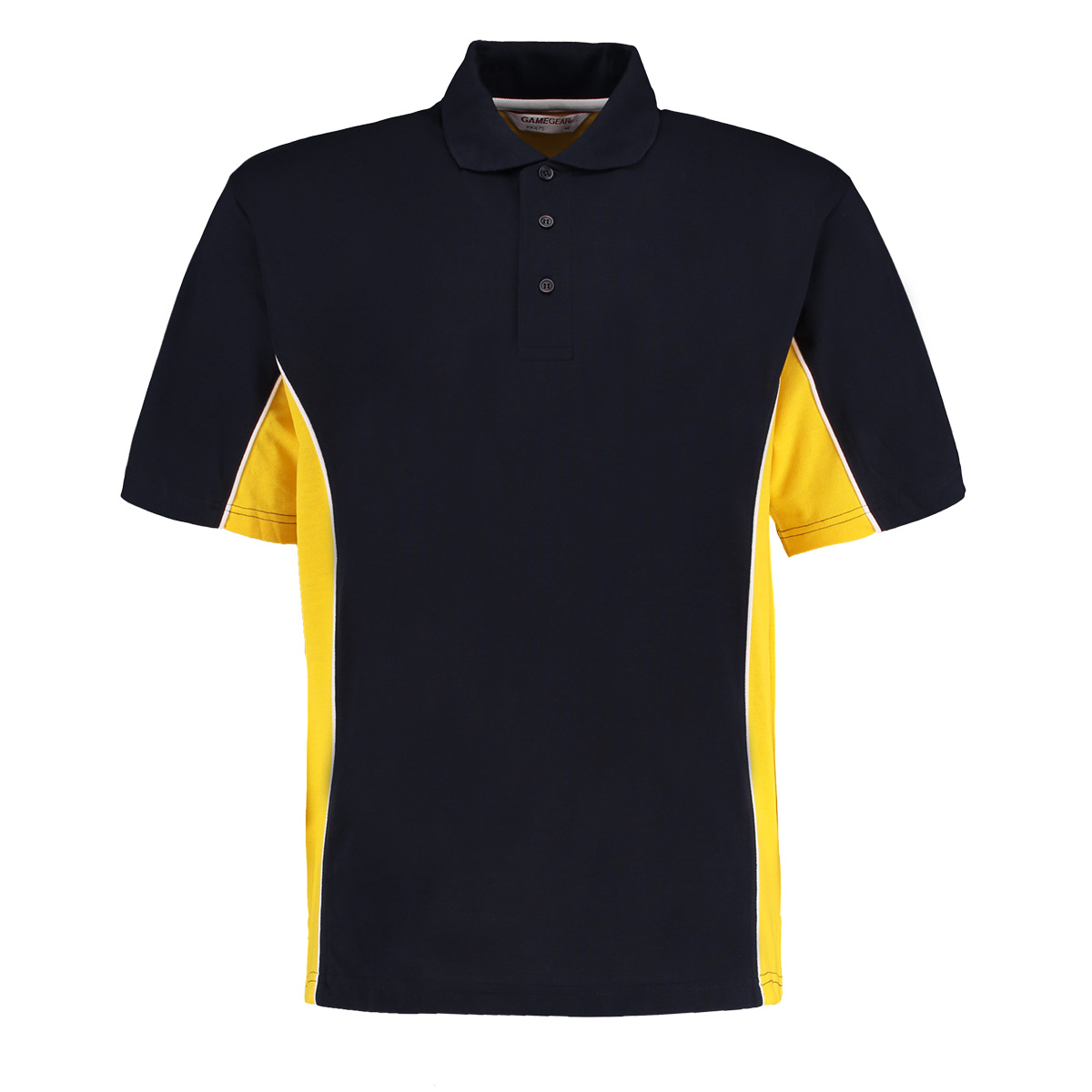 Lacoste Polo Shirts Mens