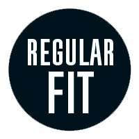 regularfit