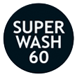 superwash60